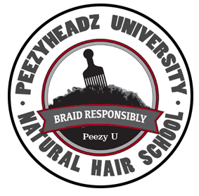 Peezyheadz University